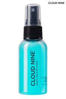 Cloud Nine Magical Potion 50ml