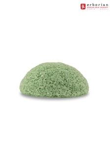 Erborian Green Tea Konjac Sponge