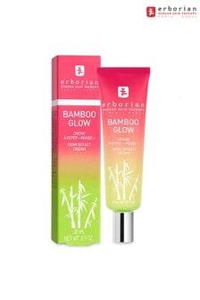 Erborian Bamboo Glow