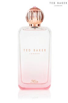 Ted Baker Sweet Treats Mia Eau de Toilette 100ml