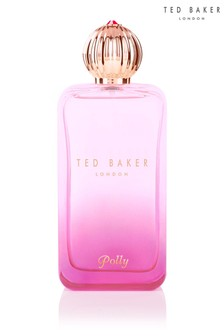 Ted Baker Sweet Treats Polly Eau de Toilette 100ml