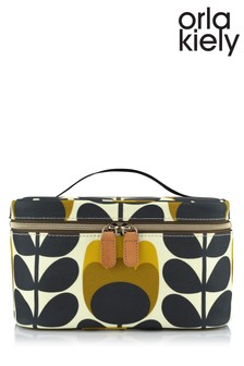 Orla Kiely Toiletry Bag