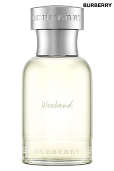 BURBERRY Weekend Eau de Toilette 50ml