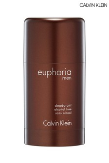 Calvin Klein Euphoria Deodorant Stick For Men 75g