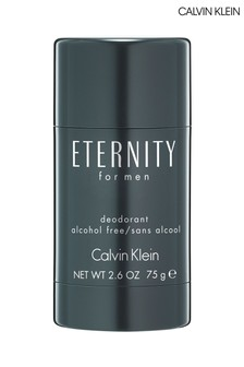 Calvin Klein Eternity Deodorant Stick For Men 75g