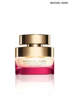 Michael Kors Wonderlust Sensual Essence Eau de Parfum 30ml