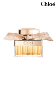 Chloe Absolu de Parfum Eau de Parfum