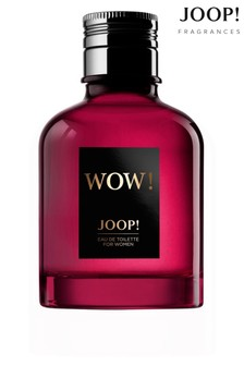 Joop! WOW WOMAN EDT