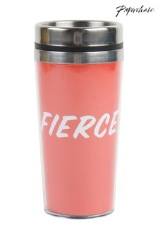 Paperchase Fierce Takeout Cup