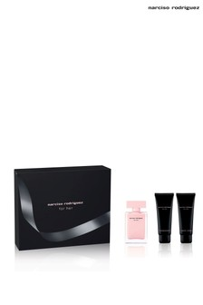 Narciso Rodriguez For Her Set