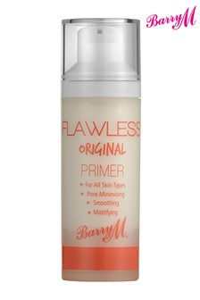 Barry M Cosmetics Flawless Original Primer