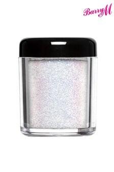 Barry M Cosmetics Glitter Rush Body Glitter