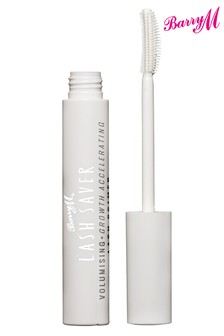 Barry M Cosmetics Lash Saver Mascara Primer