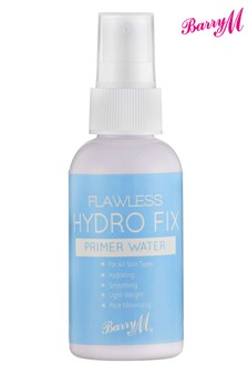 Barry M Cosmetics Primer Water