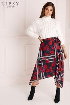 0f9859091ccf Womens Skirts | Skater Skirts | Jersey Skirts | Next Ireland