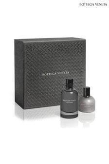 Bottega Veneta Pour Homme Gift Set