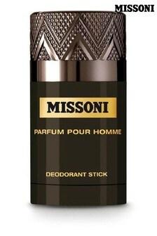 Missoni Man Deo Stick 75ml