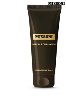 Missoni Man After Shave Balm 100ml