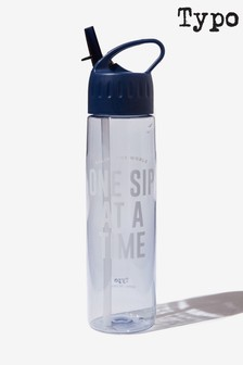Typo The Refresher Waterbottle 600ml