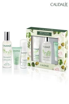 Caudalie Beauty Elixir Set 2019
