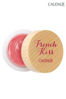 Caudalie French Kiss Tinted Lip Balm 7.5g