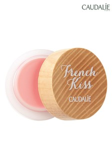 Caudalie French Kiss Tinted Lip Balm