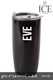 Personalised Sarasota Mug By ICE London