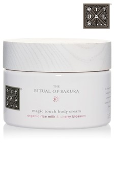 Rituals The Ritual of Sakura Body Cream 220ml