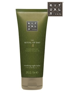 Rituals The Ritual of Dao Night Balm