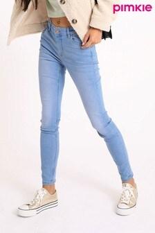 Pimkie Mid-Waist Skinny Jeans