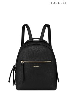 Fiorelli ANOUK Small Backpack