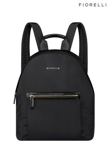 Fiorelli Sarah Large Backpack