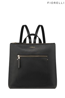 Fiorelli FINLEY Zip Top Backpack