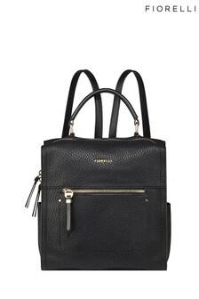 Fiorelli ANNA Backpack