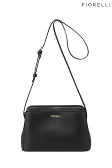 Fiorelli BETHNAL Triple Compartment Crossbody Bag