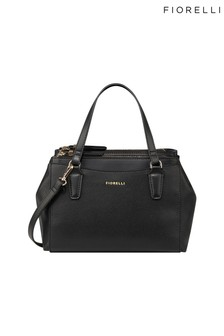 Fiorelli ARIANA Triple Compartment Grab Bag