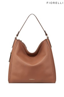 Fiorelli LISA Hobo Shoulder Bag