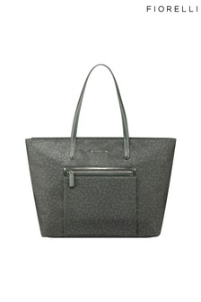 Fiorelli CHARLOTTE Tote Bag