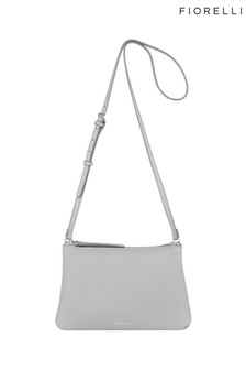 Fiorelli ROSIE Double Compartment Crossbody Bag
