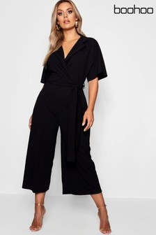 31dda2a48ffa Boohoo | Boohoo Dresses, Clothing, Shoes & Accessories | Next