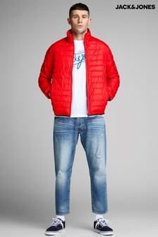 Jack & Jones Chicago Padded Jacket