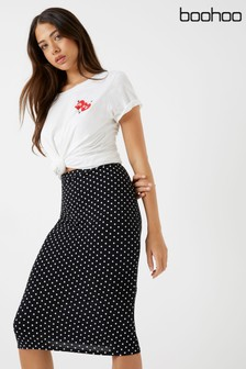 63e67c6e3 Boohoo | Womens Skirts | Next Official Site