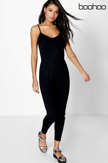 8a58c41414267 Boohoo | Boohoo Dresses, Clothing, Shoes & Accessories | Next