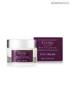 Cult51 Day Cream 20ml
