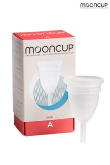 Mooncup The Original Silicone Menstrual Cup Size A