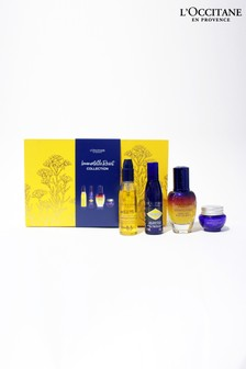 L'Occitane Reset Your Skin Collection