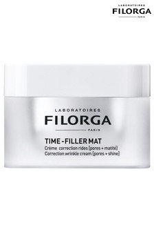 Filorga Time-Filler Mat Cream 50ml