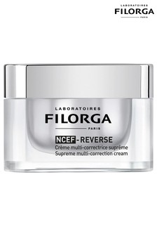 Filorga NCEF-Reverse Cream 50 ml