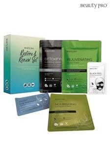BeautyPro Restore & Renew