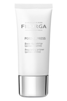 Filorga Pore-Express 30ml